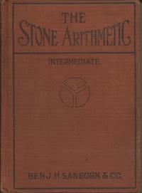image of The Stone Arithmetic; Intermediate