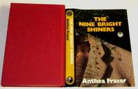 The Nine Bright Shiners