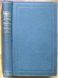 image of ARMADALE. A Novel