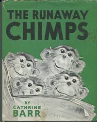 The Runaway Chimps.