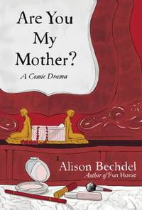 image of Are You My Mother? : A Comic Drama