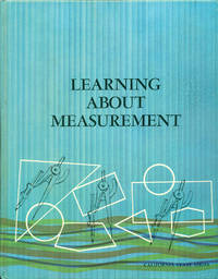 LEARNING ABOUT MEASUREMENT: California States Series Textbook