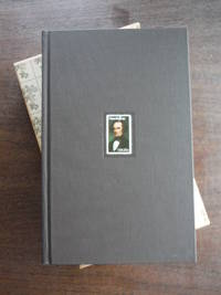 image of 20 Tales: A Selection of 20 Short Stories by Nathaniel Hawthorne