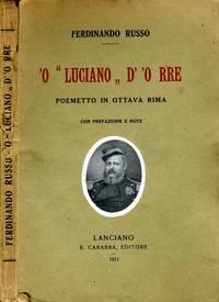 O Luciano D' 'O Rre