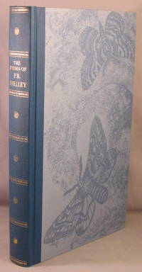 The Poems of Percy Bysshe Shelley.