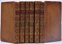 image of The Sermons of Mr. Yorick. In Six Volumes