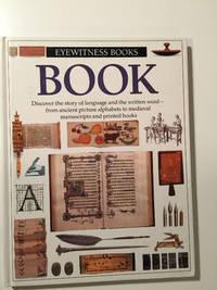 Book (Eyewitness Books)