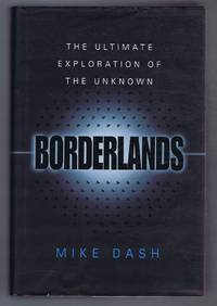 Borderlands, The Ultimate Exploration of the Unknown
