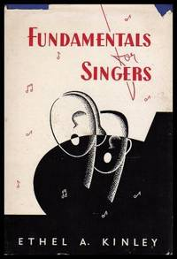 FUNDAMENTALS FOR SINGERS