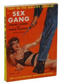 Sex Gang