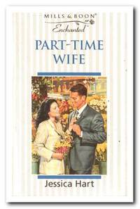 image of Part-time Wife