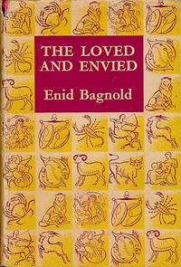 image of The Loved and Envied