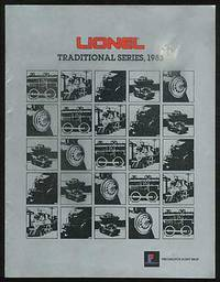 Lionel Traditional Series, 1983