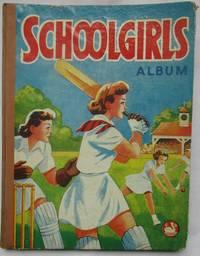 image of Schoolgirls Annual