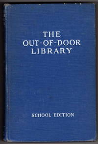 My First Summer in The Sierra (The Out-of-Door Library 14, School Edition)