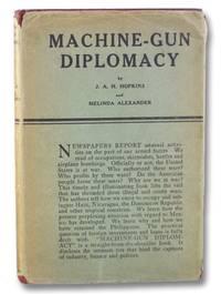 Machine-Gun Diplomacy
