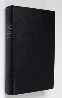 Manoeuvrier complet. Traité des manoeuvres de mer à bord des bâtiments à voiles par le baron de Bonnefoux, et à bord des bâtiments à vapeur par M. E. Pâris. Accompagné de 2 grandes planches gravées. Deuxième édition revue et augmentée.