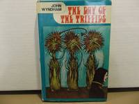 The Day of the Triffids (Doubleday BCE W/Original Dust Jacket) by  John wyndham - Hardcover - Book Club Edition - 1951 - from Mary Riversong (SKU: WyndhamTriffids)