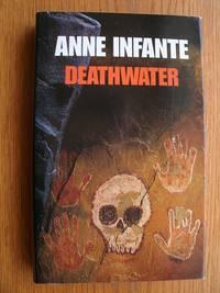 Deathwater