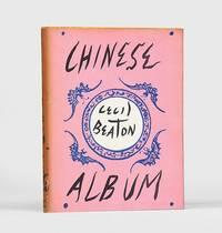 image of Chinese Album.