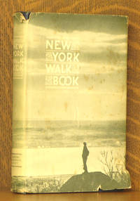 NEW YORK WALK BOOK