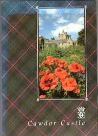 Cawdor Castle - A Guide