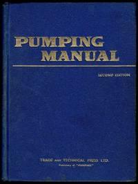 Pumping Manual