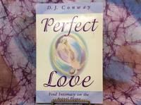 Perfect Love: