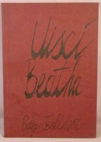 image of Uisci Beatha.
