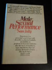 image of Male Sexual Performance