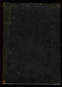 Facultatum et Gratiarum Spiritualium, Quibus Extra Italiam Potitur (Latin  text)