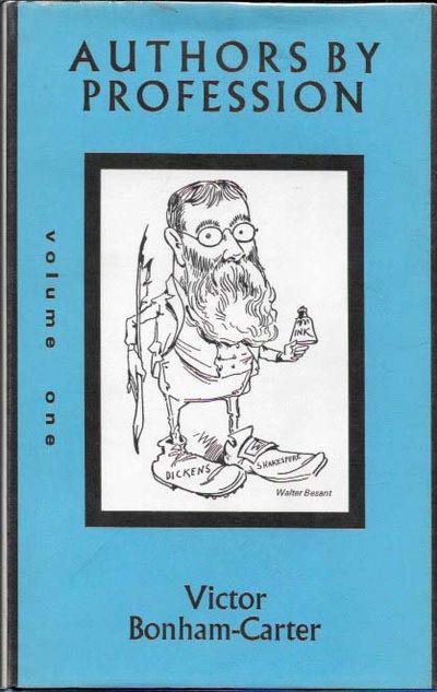 Los Altos CA: William Kaufmann Inc, 1978. 1st edition. Hardback. Dust jacket. NF/NF. 252 pp, 8vo. A ...