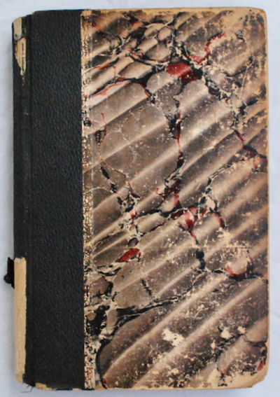 Dea Moines, IA: State Register, 1876. First Edition. Hardcover. Acceptable. FIRST EDITION. 8vo. 8 1/...