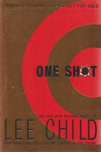 image of ONE SHOT.