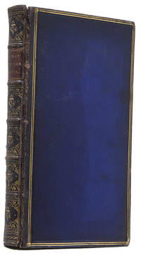 The Shooter's Guide; or Complete Sportsman's Companion: containing...an Ample Description of the Various Kinds of Sporting Dogs for the Gun, with an account of their Diseases and th Best Methods of Cure...Also a Comprehensive View of the Old Game Laws, A Copious Summary of the new Game Act, 1 & 2 William IV. By B. Thomas