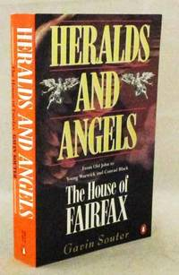 Heralds and Angels The House of Fairfax 1841 - 1992