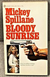 image of Bloody Sunrise