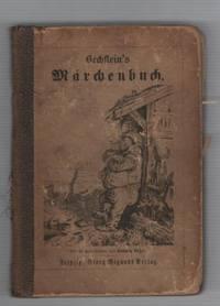 Ludwig Bechstein's Marchenbuch: Mit 90 Holzschnitten Nach Originalzeichnungen