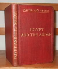 Guide to Egypt and the Sudan