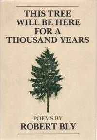 This Tree Will Be Here For A Thousand Years