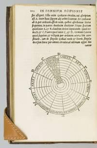 IN SOMNIUM SCIPIONIS LIBRI II. SATURNALIORUM LIBRI VII