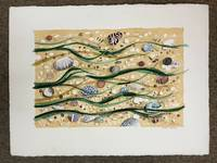 Creek Bed [SIGNED]