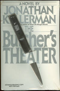 BUTCHER'S THEATER