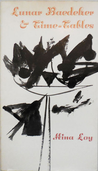Highlands: Jonathan Williams (Jargon), 1958. First Thus. Paperback. Near Fine. First edition thus of...