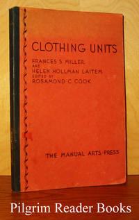 Clothing Units.