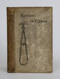 Hanging in Chains