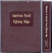 Dictionary of American Naval Fighting Ships.  Volume VI:  Historical Sketches – Leters R through S, Appendices – Submarine Chares, Eagle-Class Patrol Crafts