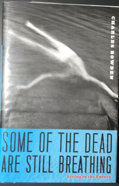 Boston/New York: Houghton Mifflin, 2009. First edition. Hardcover. A fine copy in a fine dust jacket...