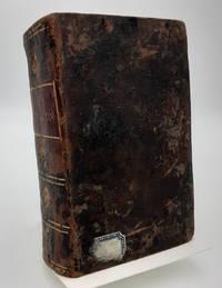 Euripidis Tragoediae, quae hodie extant, omnes Latinè soluta oratione redditae, ita ut versus versui respondeat.