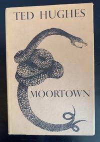 Moortown